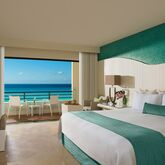 Now Emerald Cancun Picture 4