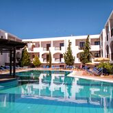 Club Lyda Hotel Picture 10
