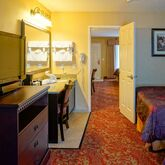 Castle Inn And Suites Hotel Picture 8