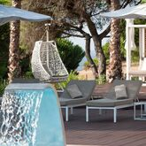 Epic Sana Algarve Hotel Picture 10