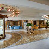 Grand Flora Hotel Picture 5