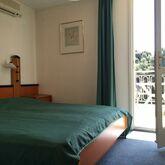 Opatija Hotel Picture 2
