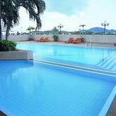 Holidays at Metropole Hotel Phuket in Phuket Town, Phuket