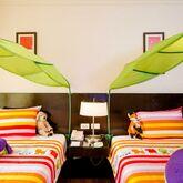 Swissotel Resort Phuket Hotel Picture 3