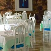 Neptuno Suites Lanzarote - Adults Only Picture 6