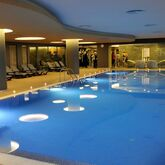Enotel Lido Madeira Hotel Picture 16