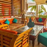 Royal Decameron Montego Beach Picture 8