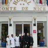 Comte De Nice Hotel Picture 2