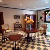 Labranda Reveron Plaza Hotel Picture 13
