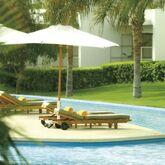 Monte Carlo Sharm el Sheikh Hotel Picture 9