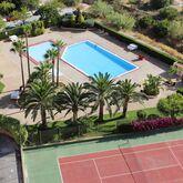 Vistamar Aparthotel Picture 0