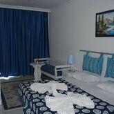 Erta Soyak Beach Hotel Picture 2