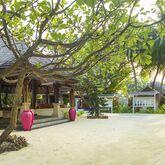 Olhuveli Beach Resort Hotel Picture 11