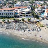 Porto Platanias Beach Resort & Spa Picture 3