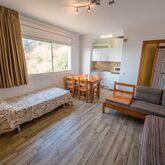 AR Muntanya Apartments Picture 5