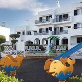 Hotel Palia Dolce Farniente Picture 16