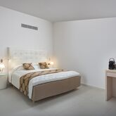 Holidays at Ixian All Suites in Ixia, Rhodes