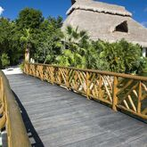 Catalonia Royal Tulum - Adults Only Picture 12