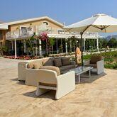 Dalyan Resort Picture 7