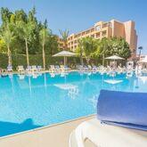 Ryad Mogador Menara Hotel Picture 0