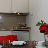Dimitra Hotel and Apartments Picture 10