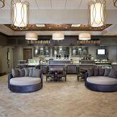 Wyndham Grand Orlando Resort Bonnet Creek Picture 9