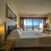 Vila Gale Marina Hotel Picture 6
