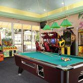 Sheraton Vistana Resort Picture 17