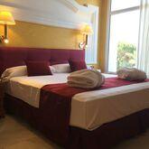 Playa Cartaya Hotel Picture 5