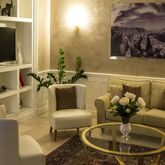 San Pietro Hotel Picture 9
