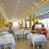 Cala Millor Garden Hotel - Adults Only Picture 5