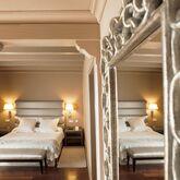 Princesa Yaiza Hotel Picture 15