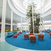 Universals Cabana Bay Beach Resort Picture 8