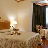 Marconi Hotel Picture 2