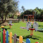 Iberostar Club Palmeraie Marrakech Picture 12