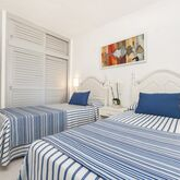 Globales Montemar Apartments Picture 3