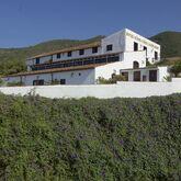 Finca La Hacienda Rural Hotel Picture 7