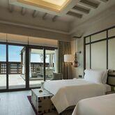 Saadiyat Rotana Resort & Villas Abu Dhabi Picture 5