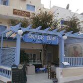 Narkissos Hotel Picture 0