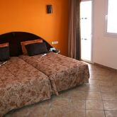 Residence Intouriste Apart Hotel Picture 4