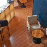 Garbi Millenni Hotel Picture 8