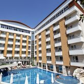 Alaiye Kleopatra Hotel Picture 0