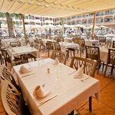 Bahia Tropical Hotel Picture 9