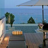 Crowne Plaza Limassol Hotel Picture 8