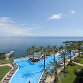 Pestana Promenade Ocean Hotel Picture 0