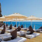 La Boutique Antalya Hotel Picture 12