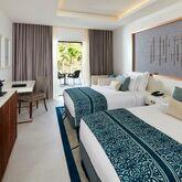 Tivoli Carvoeiro Algarve Resort Picture 2