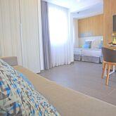 Labranda Suite Hotel Alyssa Picture 4