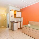 Zante Plaza Aparthotel Picture 9