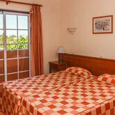 Holidays at Colina da Lapa Apartments in Carvoeiro, Algarve